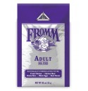 Fromm Family Classic Adult 6,75kg, 15 kg