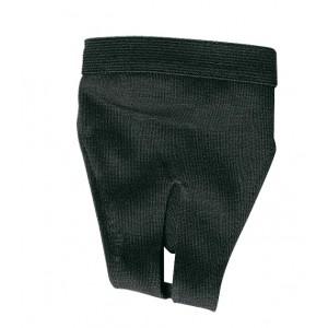 Hygienické kalhotky pro psy BLACK