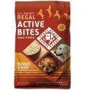 Regal Active Bites