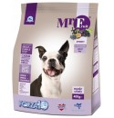 Mr. Fruit Puppy Mini/Toy 150g, 4kg, 12kg