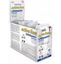 Forza 10 Urinary Active Cat 150 gkg