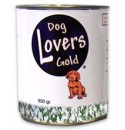 Dog Lovers Gold Tripe & Beef Heart