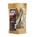 Farm Fresh Fish Mix Treats