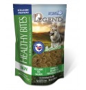 Forza10 Legend Healthy Bites Sea Salmon 170g