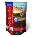 Forza10 Legend Healthy Bites Pork 170g